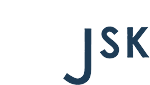 John Skipper Kelly Fund Logo
