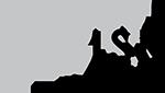 John Skipper Kelly Fund Logo